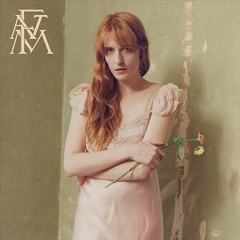 High as hope - composer Florence + the Machine