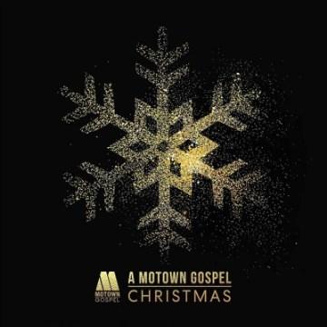 A Motown gospel Christmas.