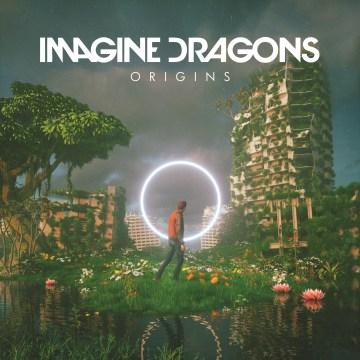 Origins - composer Imagine Dragons (Musical group)