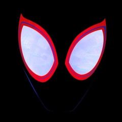 Spider-Man: into the Spider-Verse : soundtrack from & inspired by the motion picture.