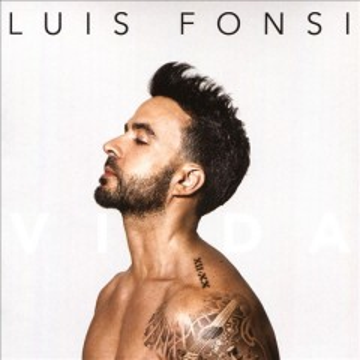 Vida - Luis Fonsi