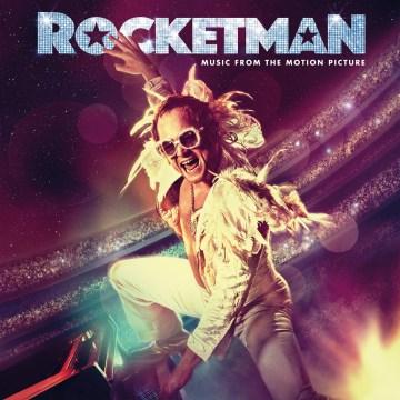 Rocketman [soundtrack].
