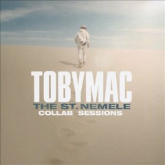 The St. Nemele collab sessions - 1964-performer.composer Tobymac