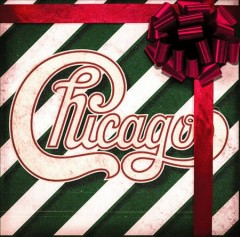 Chicago Christmas 2019 - performer Chicago (Musical group)