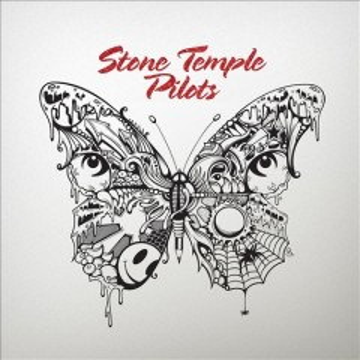 Stone Temple Pilots - composer Stone Temple Pilots (Musical group)