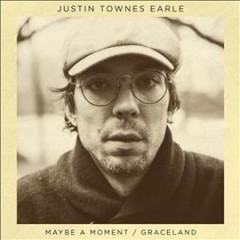 Kids in the street - Justin Townes Earle