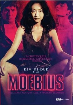 Moebius.