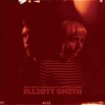 Seth Avett & Jessica Lea Mayfield sing Elliott Smith - Elliott Smith