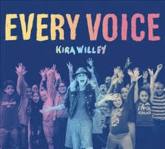Every voice - Kira Willey