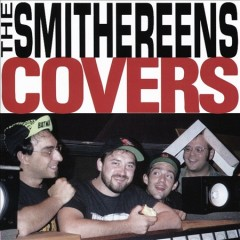 Covers - performer Smithereens (Musical group)