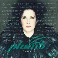 Exhale - 1975- composer Plumb