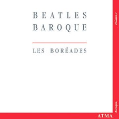 Beatles baroque -  Beatles