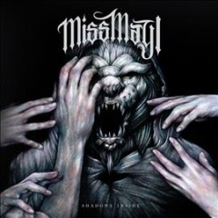 Shadows Inside -  Miss May I (Musical group)