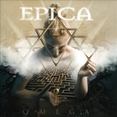 Omega - composer.performer Epica (Musical group)