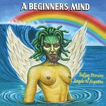 A Beginner's Mind - Sufjan Stevens