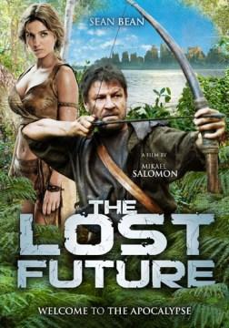 The lost future.