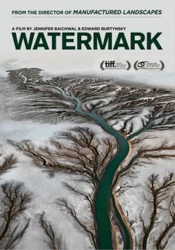 Watermark.