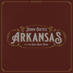 Arkansas - John Oates