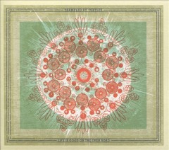 Life is good on the open road - composer Trampled By Turtles (Musical group)