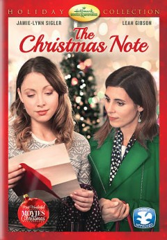 The Christmas Note.