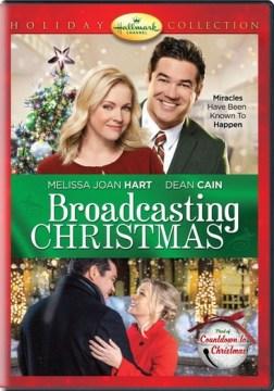 Broadcasting Christmas.