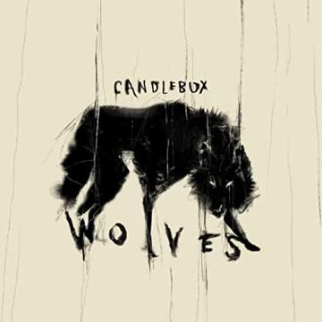 Wolves -  Candlebox