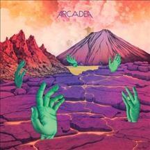 Arcadea - composer Arcadea (Musical group)