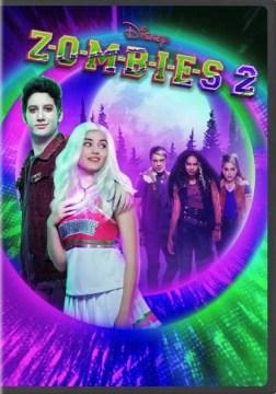 Zombies 2.