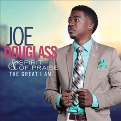 The great I am - Joe Douglass