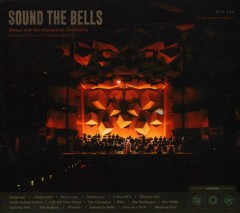 Sound the bells : recorded live at Orchestra Hall