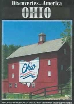 Discoveries America : Ohio.