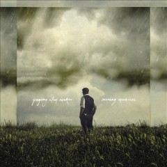 Evening machines - Gregory Alan Isakov