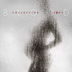 Blood -  Collective Soul