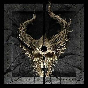 War - performer Demon Hunter (Musical group)