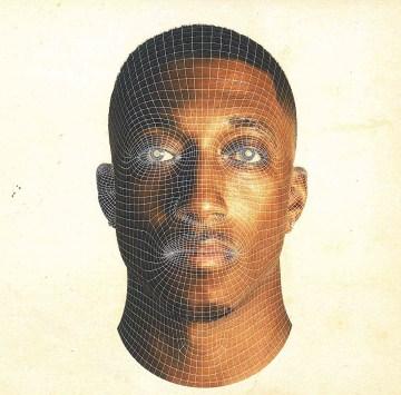 Anomaly -  Lecrae (Musician)