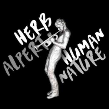 Human nature - Herb Alpert