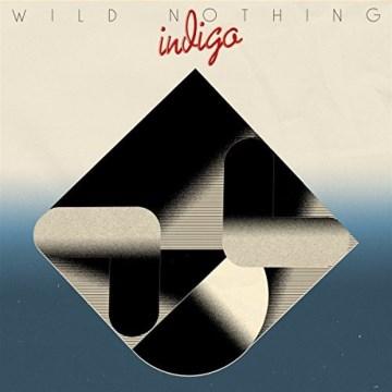 Indigo - performer Wild Nothing (Musical group)