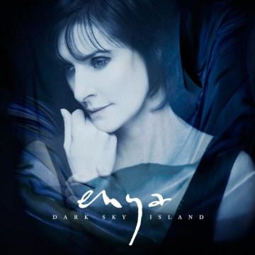 Dark sky island - composer Enya