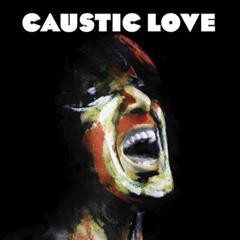 Caustic love - Paolo Nutini