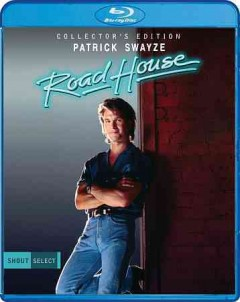 Road house [2-disc set].