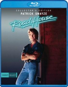 Road house [2-disc set].