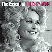 The essential Dolly Parton. - Dolly Parton