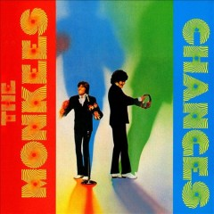 Changes -  Monkees (Musical group)