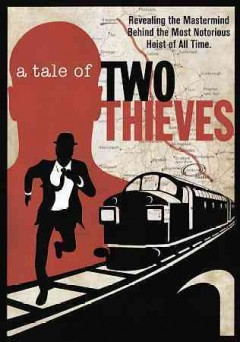 A Tale of Two Thieves.