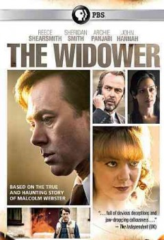 The Widower.