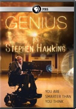 Genius [season one, 2-disc set]