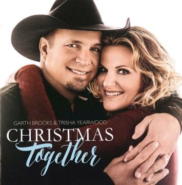 Christmas together - Garth Brooks