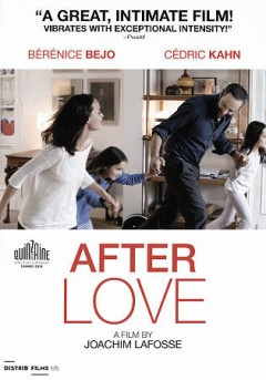 After Love.