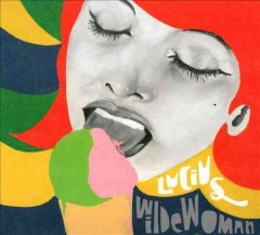 Wildewoman -  Lucius (Musical group)