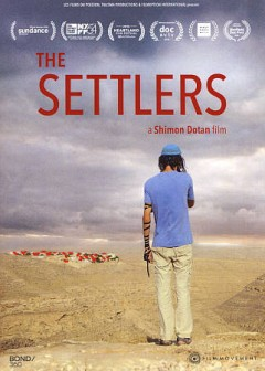 The Settlers.